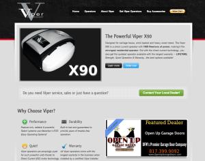 Viper   -   viperopener.com
