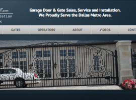Go Garage Doors