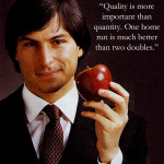 6-Quality-is-more-important-than-quantity